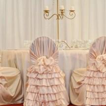 sala restaurant cort nunta botez AO Lugoj-87