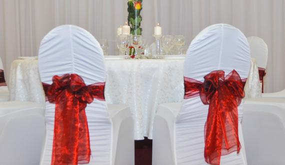 sala restaurant cort nunta botez AO Lugoj-92