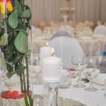 sala restaurant cort nunta botez AO Lugoj-96