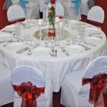 sala restaurant cort nunta botez AO Lugoj-98