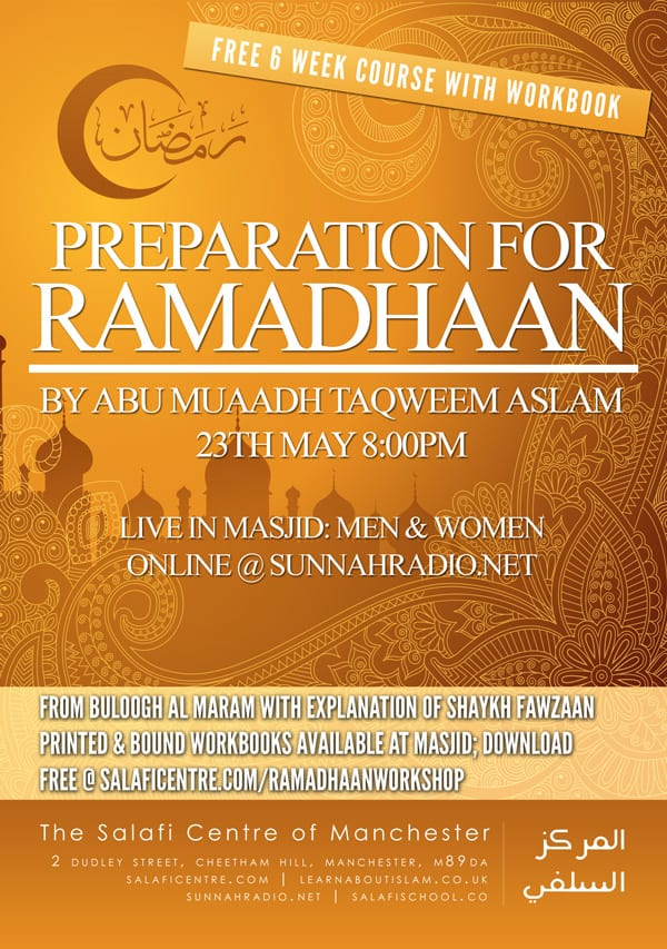 Preparation-for-RamadhaanWEB