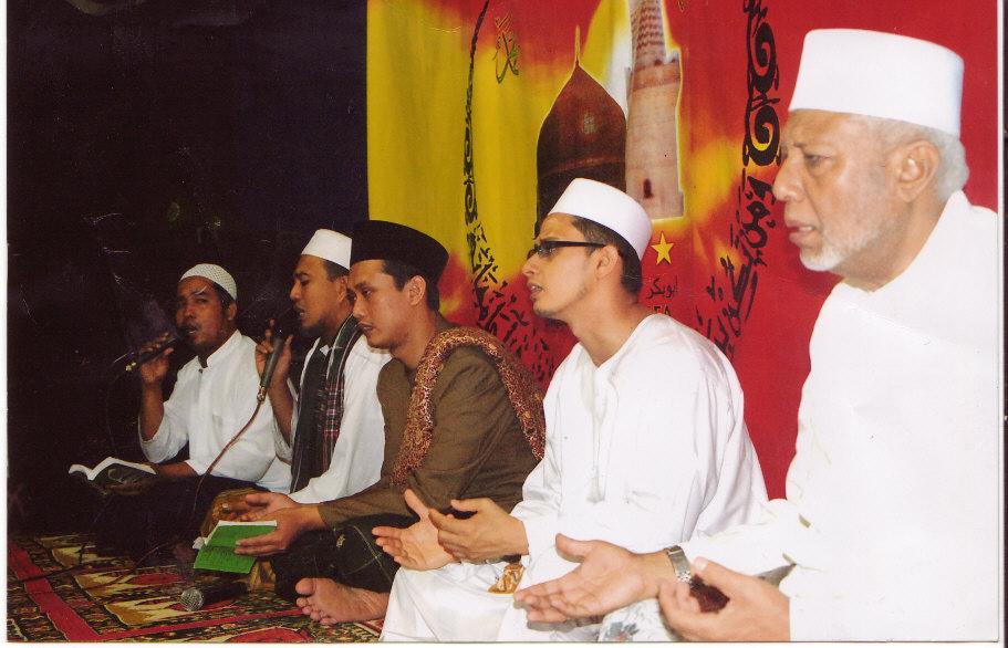 foto-habib-ali-and-ust-rijal