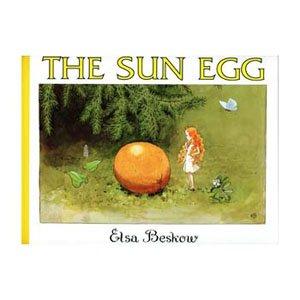 The Sun Egg Mini Edition