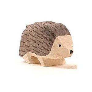 Ostheimer Hedgehog
