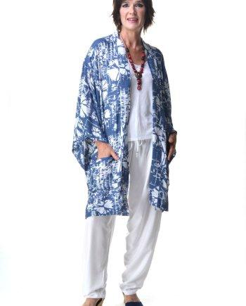 Ibu Indah Clothing
