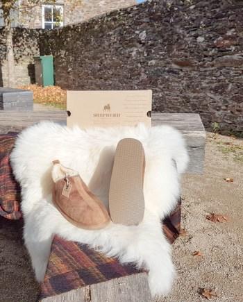 shepherd-slipper-olivia-ola-ant-cognac