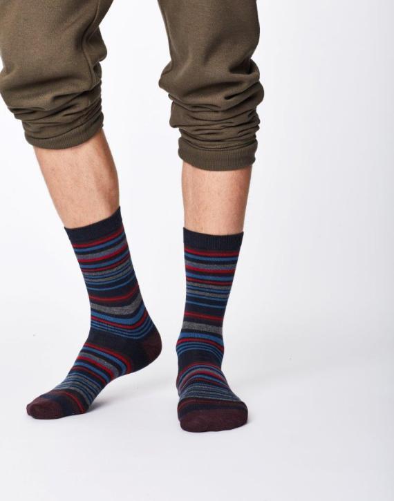 Thought Marshland Sock Navy