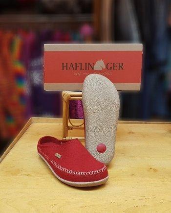 haflinger credo paprika