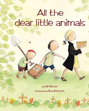 All the Dear Little Animals