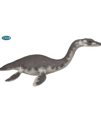 Papo Plesiosaurus Dinosaur
