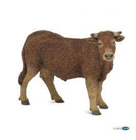 Papo Limousine Cow