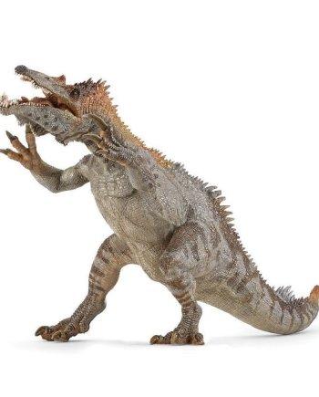 Papo Baryonyx Dinosaur