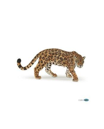 Papo Jaguar