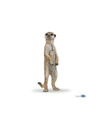 Papo Standing Meerkat