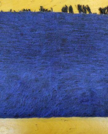 yak-wool-deep-blue