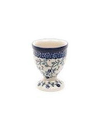 Forget Me Not Egg Cup