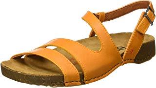 Art Memphis Mandarin Breathe Open Toe Sandals