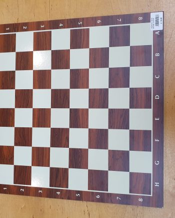 "16"" Chess Board"
