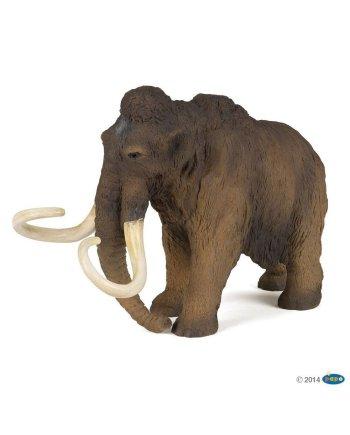Papo Mammoth