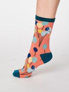 spw485-apricot-orange-nettie-bamboo-ballon-socks-1