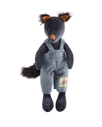 Little Igor Wolf