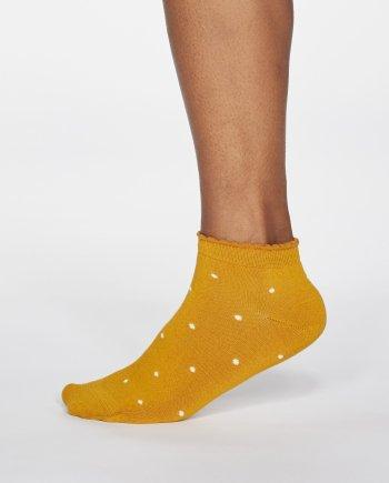 Thought Eudora Sock