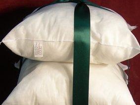 Fibre Cushion Filler