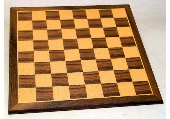 "12"" Chess Board"