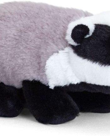 Keeleco Badger 25cm