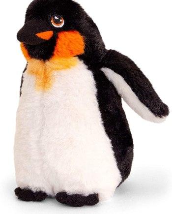Keeleco Emperor Penguin 20cm