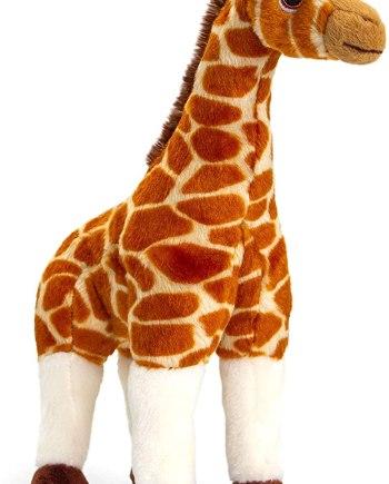 Keeleco Giraffe 30cm