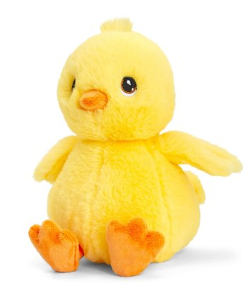 Keeleco Chick 18cm