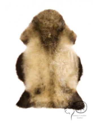 Rare Breed Single Sheepskin Rug