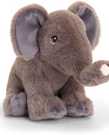 Keeleco Elephant