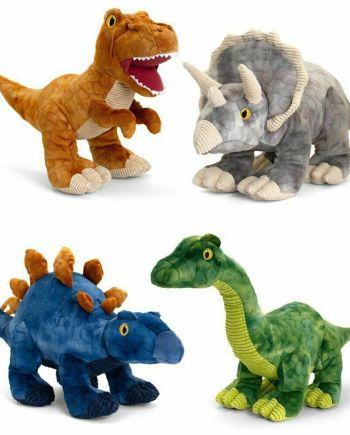 Keeleco Dinosaurs