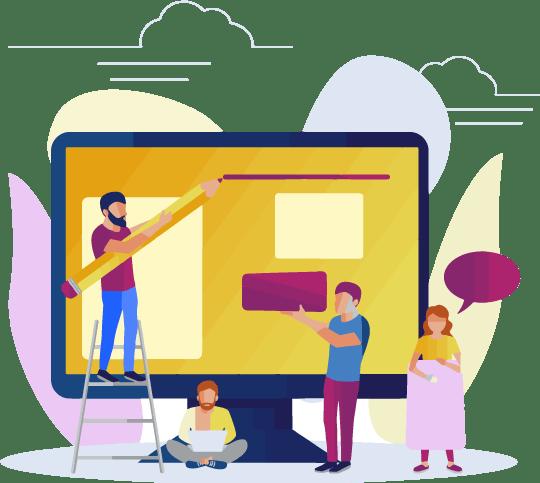 ux-ui design services