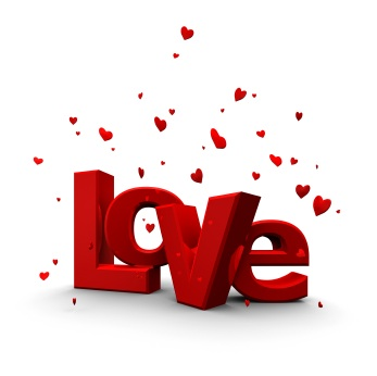 Questions about Love (1/2)