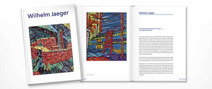 Graphic Design Monografie