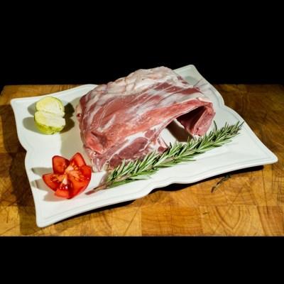 cote-premiere-d-agneau