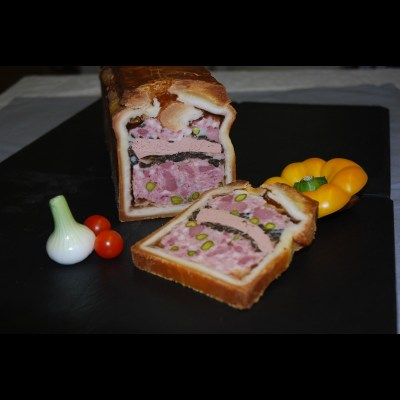 pate-en-croute-de-canard-richelieu-au-kilo