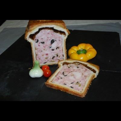 pate-en-croute-provencal-au-kilo