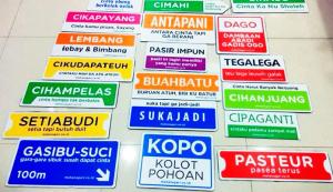 belajar bahasa sunda membaca huruf sunda