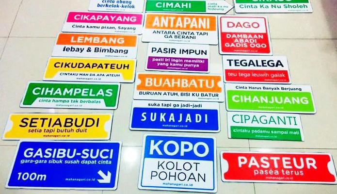 Belajar Bahasa Sunda Sehari Hari Dan Artinya Direkomendasikan