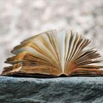 10 Contoh Autobiografi Diri Sendiri, Terlengkap!