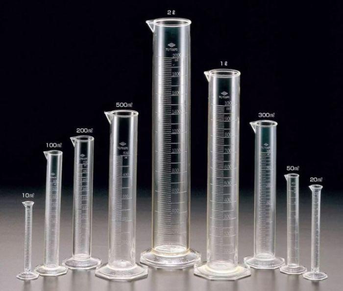 alat alat laboratorium