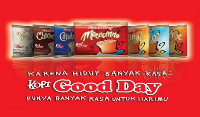 contoh iklan produk kopi
