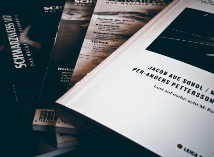10 Contoh Cara Penulisan Daftar Pustaka Dari Jurnal Apa Mla