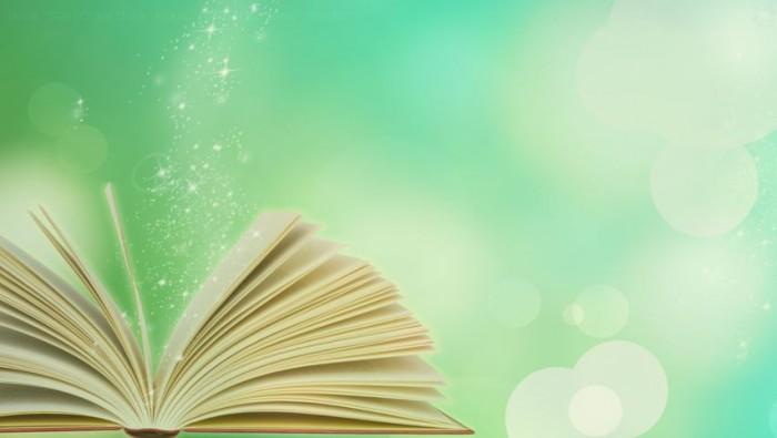 120 Contoh Peribahasa Dan Artinya A Sampai Z Salamadian