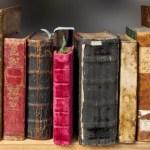120+ Contoh Peribahasa dan Artinya (A Sampai Z)