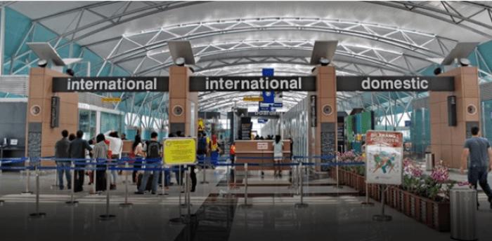 nama nama bandara bandara di indonesia